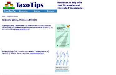 http://www.taxotips.com/resources/books/