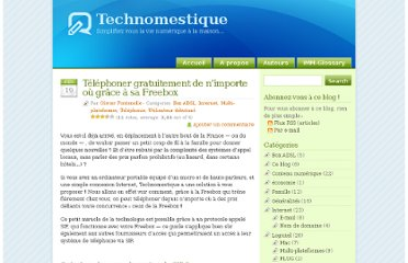 http://www.technomestique.com/2008/02/19/telephoner-gratuitement-de-nimporte-ou-grace-a-sa-freebox/