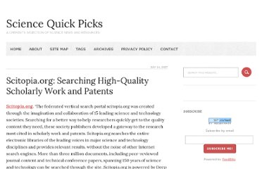 http://pontotriplo.org/quickpicks/2007/07/scitopiaorg_searching_high-quality_scholarly_work_and_patents.html