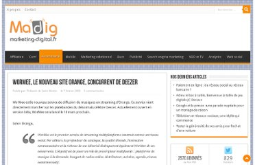 http://www.marketing-digital.fr/2009/02/wormee-nouveau-site-orange-deezer/