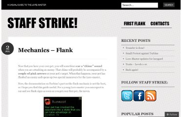 http://staffstrike.wordpress.com/2010/07/02/mechanics-flank/