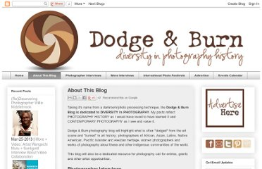 http://dodgeburn.blogspot.com/p/about-this-blog.html