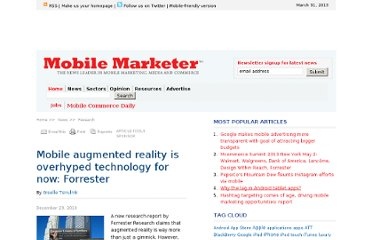 http://www.mobilemarketer.com/cms/news/research/8576.html