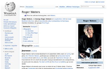 http://fr.wikipedia.org/wiki/Roger_Waters