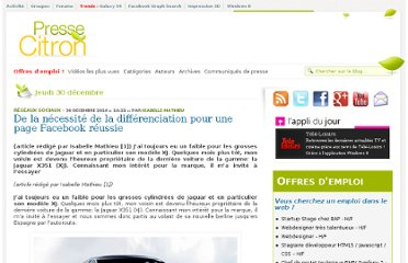 http://www.presse-citron.net/de-la-necessite-de-la-differenciation-pour-une-page-facebook-reussie