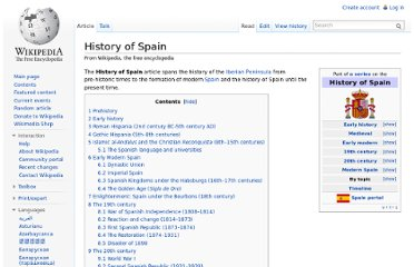 http://en.wikipedia.org/wiki/History_of_Spain