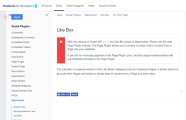http://developers.facebook.com/docs/reference/plugins/like-box/