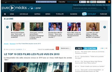 http://www.ozap.com/actu/top-10-films-cinema-2010-frequentation/388058