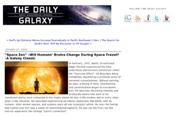 http://www.dailygalaxy.com/my_weblog/2010/01/space-zen-will-humans-brains-change-during-space-travel-a-galaxy-classic.html