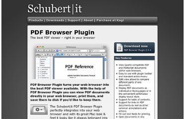 http://www.schubert-it.com/pluginpdf/