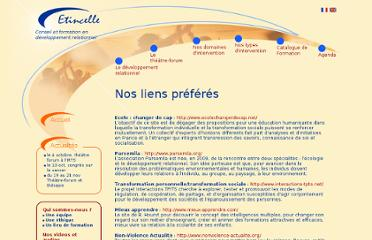 http://www.etincelle-theatre-forum.com/index.php?option=com_content&view=article&id=96&Itemid=77&lang=fr