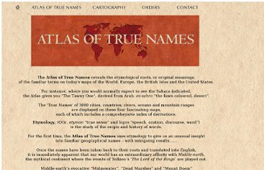 http://www.kalimedia.com/Atlas_of_True_Names.html
