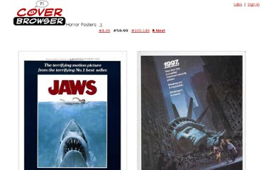http://www.coverbrowser.com/covers/horror-posters/2