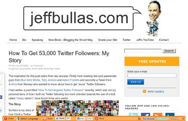 http://www.jeffbullas.com/2010/12/10/how-to-get-46000-twitter-followers-my-story/