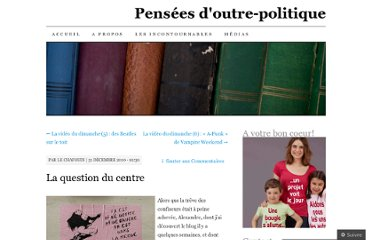 http://penseesdoutrepolitique.wordpress.com/2010/12/31/la-question-du-centre/