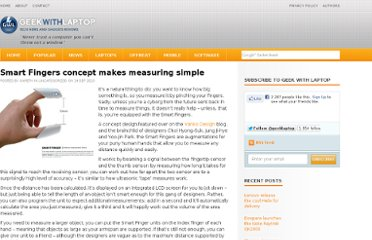 http://www.geekwithlaptop.com/smart-fingers-concept-makes-measuring-simple