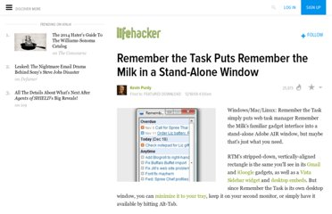 http://lifehacker.com/5113035/remember-the-task-puts-remember-the-milk-in-a-stand+alone-window