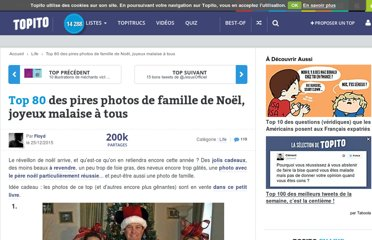 http://www.topito.com/top-pires-photos-famille-noel