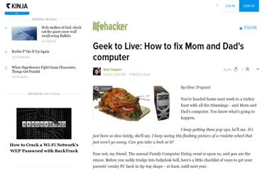 http://www.lifehacker.com/software/feature/geek-to-live-how-to-fix-mom-and-dads-computer-138113.php
