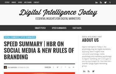 http://socialcommercetoday.com/speed-summary-hbr-on-social-media-new-rules-of-branding/