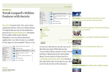 http://lifehacker.com/368103/tweak-leopards-hidden-features-with-secrets
