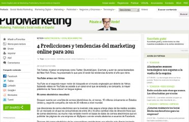 http://www.puromarketing.com/42/8730/predicciones-tendencias-marketing-online-para-2011.html