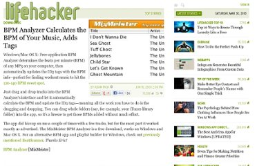 http://lifehacker.com/5295594/bpm-analyzer-calculates-the-bpm-of-your-music-adds-tags