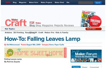 http://blog.craftzine.com/archive/2009/08/how-to_falling_leaves_lamp.html