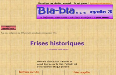 http://bla-bla.cycle3.pagesperso-orange.fr/histfris.htm