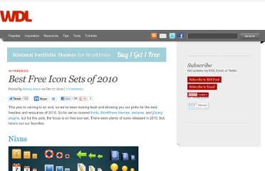 http://webdesignledger.com/freebies/best-free-icon-sets-of-2010
