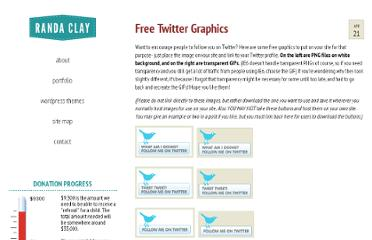 http://randaclay.com/freebies/free-twitter-graphics/