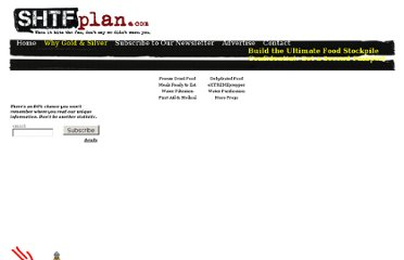 http://www.shtfplan.com/emergency-preparedness/top-10-survival-downloads-you-should-have_12312010
