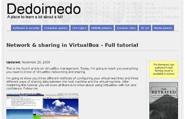 http://www.dedoimedo.com/computers/virtualbox-network-sharing.html
