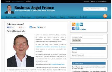 http://www.business-angel-france.com/a-propos