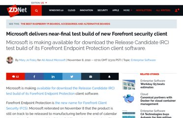 http://www.zdnet.com/blog/microsoft/microsoft-delivers-near-final-test-build-of-new-forefront-security-client/7903