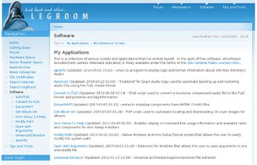 http://legroom.net/modules.php?op=modload&name=Open_Source&file=index&page=software&app=uniextract