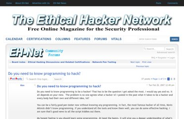 http://www.ethicalhacker.net/component/option,com_smf/Itemid,54/topic,1098.0/