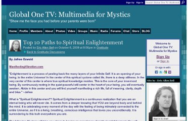 http://www.globalone.tv/group/gratitude/forum/topics/top-10-paths-to-spiritual