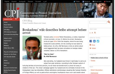 http://cpj.org/blog/2010/07/boukadous-wife-describes-bribe-attempt-before-arre.php