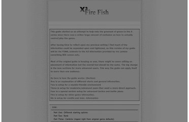 http://www.fire-fish.net/?q=node/12
