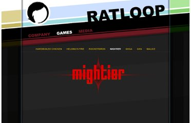 http://www.ratloop.com/?games/mightier