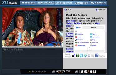 http://www.zuguide.com/#Meet-the-Fockers