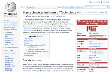 http://fr.wikipedia.org/wiki/Massachusetts_Institute_of_Technology