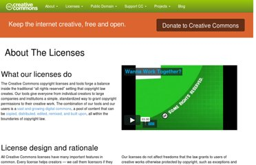 http://creativecommons.org/licenses/
