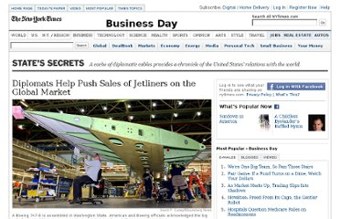 http://www.nytimes.com/2011/01/03/business/03wikileaks-boeing.html?_r=1&pagewanted=all