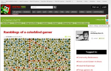 http://www.destructoid.com/ramblings-of-a-colorblind-gamer-72229.phtml