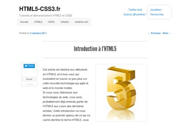 http://www.html5-css3.fr/html5/introduction-html5