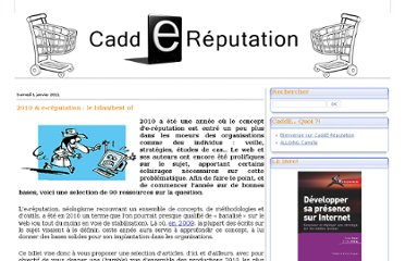 http://caddereputation.over-blog.com/article-2010-e-reputation-le-bilan-best-of-63866505.html