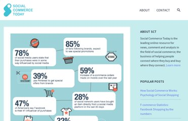 http://socialcommercetoday.com/a-year-in-social-commerce-infographic/