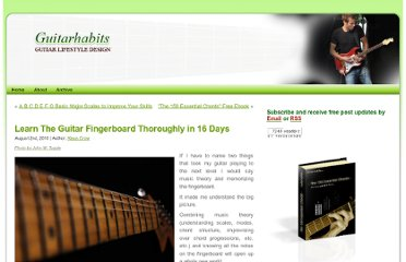 http://www.guitarhabits.com/learn-the-guitar-fingerboard-thoroughly-in-16-days/